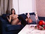 AliciaExquisite anal livejasmin.com