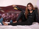 ANASTASIANova pictures free