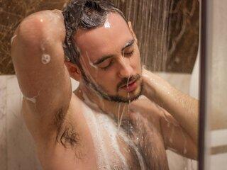 AntonioGiorni pics nude