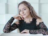 BiancaCrystal online lj