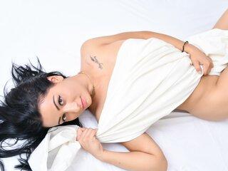 GiselleJanson livejasmin.com ass