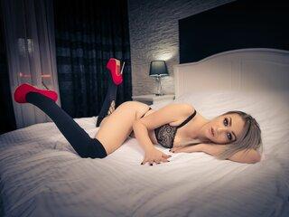 KylieJones cam livejasmin.com