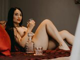 MarieKeller jasmine toy