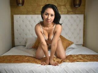 MiaPeruzzi jasmine pictures