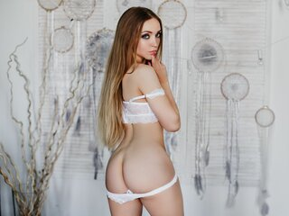 OliviaWilson naked private