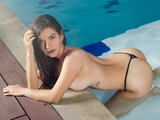RosseLawson livesex private