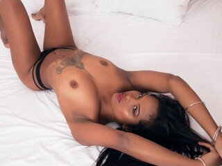 SusanaMendez sex jasminlive
