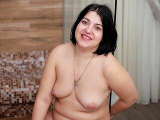 AlexaDarkEyes lj nude