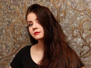 AlexandraLonly private jasminlive