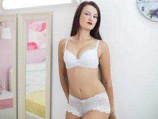 AlysaClark amateur sex
