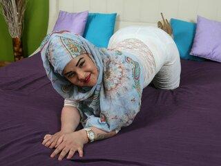 AminiaMuslim cam videos