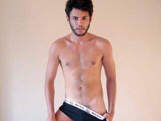 BernardLucas livejasmin.com livejasmin.com