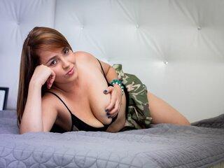 BiancaxDolz camshow videos