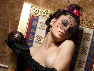 ChristinaOrtega naked videos