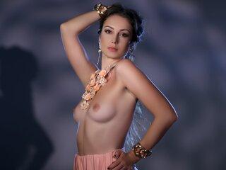 CrystalKayne private sex