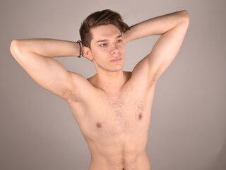 DeanWeasley nude camshow