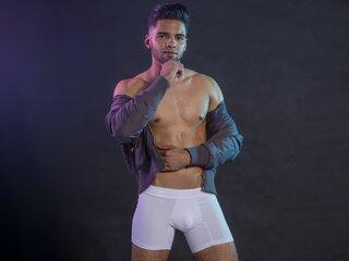 ElijahParker video nude