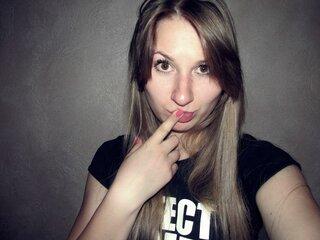EmilyGordan ass porn