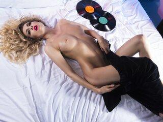 EmilyMoore sex webcam