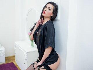 EvelynHerrera cam shows