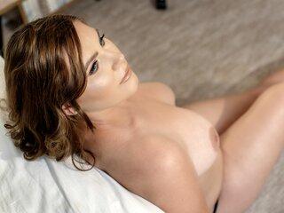 FeliciaKrige naked pics