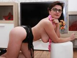 JaneHope toy hd