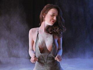 JenniferHill anal camshow