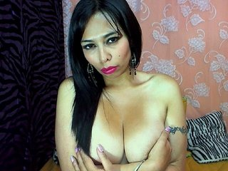 KATY6969 camshow private