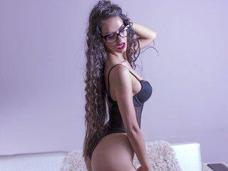 KatherineBisou nude photos