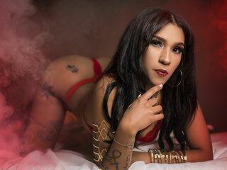 KatyRussell webcam jasmin
