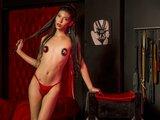 KayleenMilena naked online