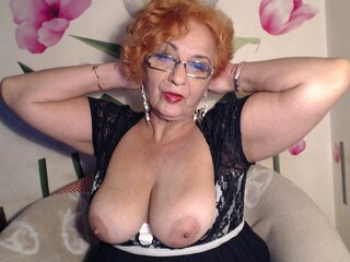 LadyPearle camshow shows