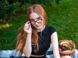 LauraJonson livejasmin.com camshow
