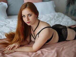 LeylaSailen livesex anal