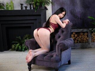 LilaNuah photos nude