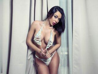 LoraManuriX jasmin private
