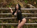 LorenaMoon nude free