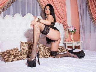 LucyRay livejasmin.com free