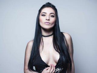 LucyRoberts livejasmin.com nude