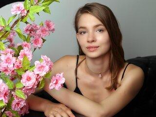 MargaretJem online adult