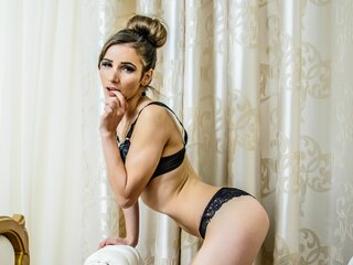 MaryGorgeous videos pictures