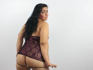 malejitazeve real anal