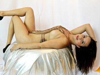 MelanieQ pictures online
