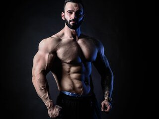 MusclesMaster pics private