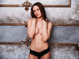 Nancylike ass pics