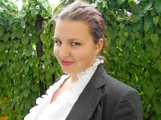 Nergizay jasmine cam
