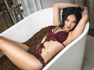 NicoleKeen anal private