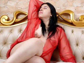NicoleWilt cam livejasmin.com
