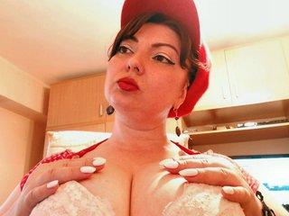 ninapita68 sex webcam