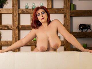 NorahReve amateur nude